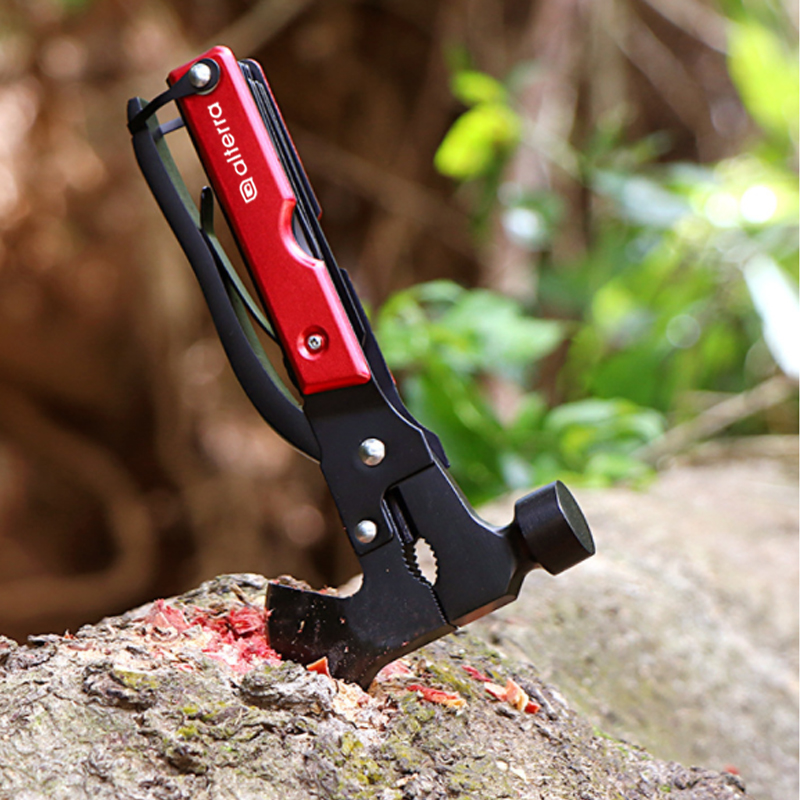 hatchet multitool axe